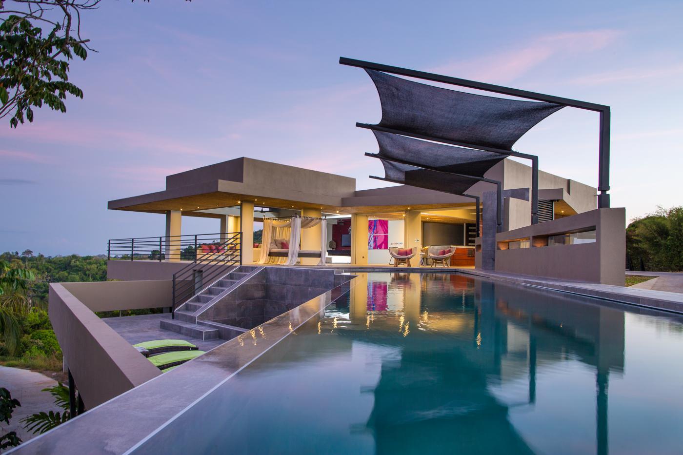 Casa Exquisita