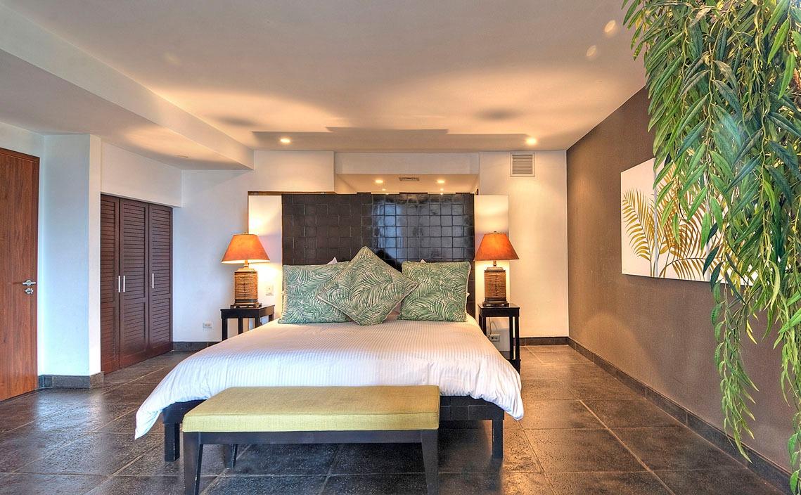 Manuel Antonio Boutique Resort (25)