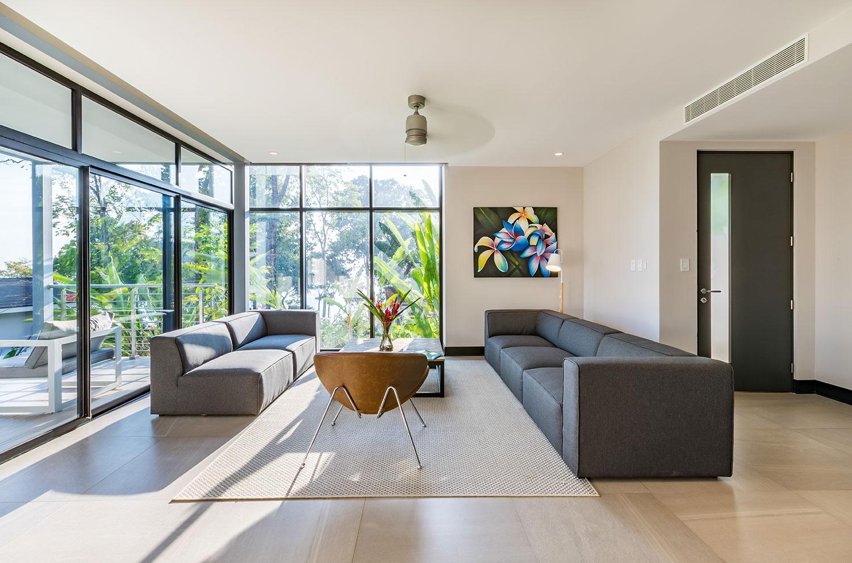 The-Terraces_Axiom_Duplex-1_13