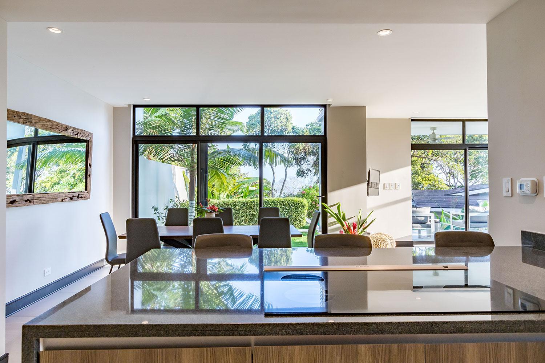 The-Terraces_Axiom_Duplex-1_19