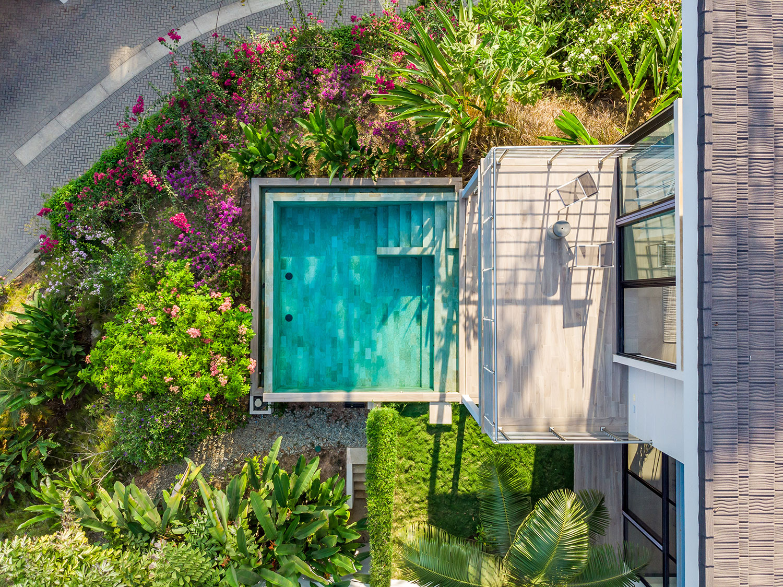 The-Terraces_Axiom_Duplex-1_7