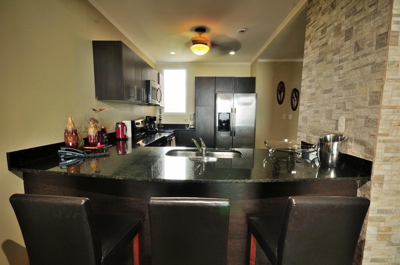 property467