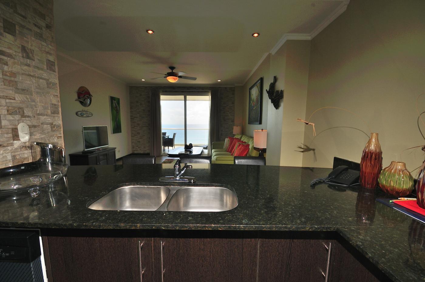 property468 (1)