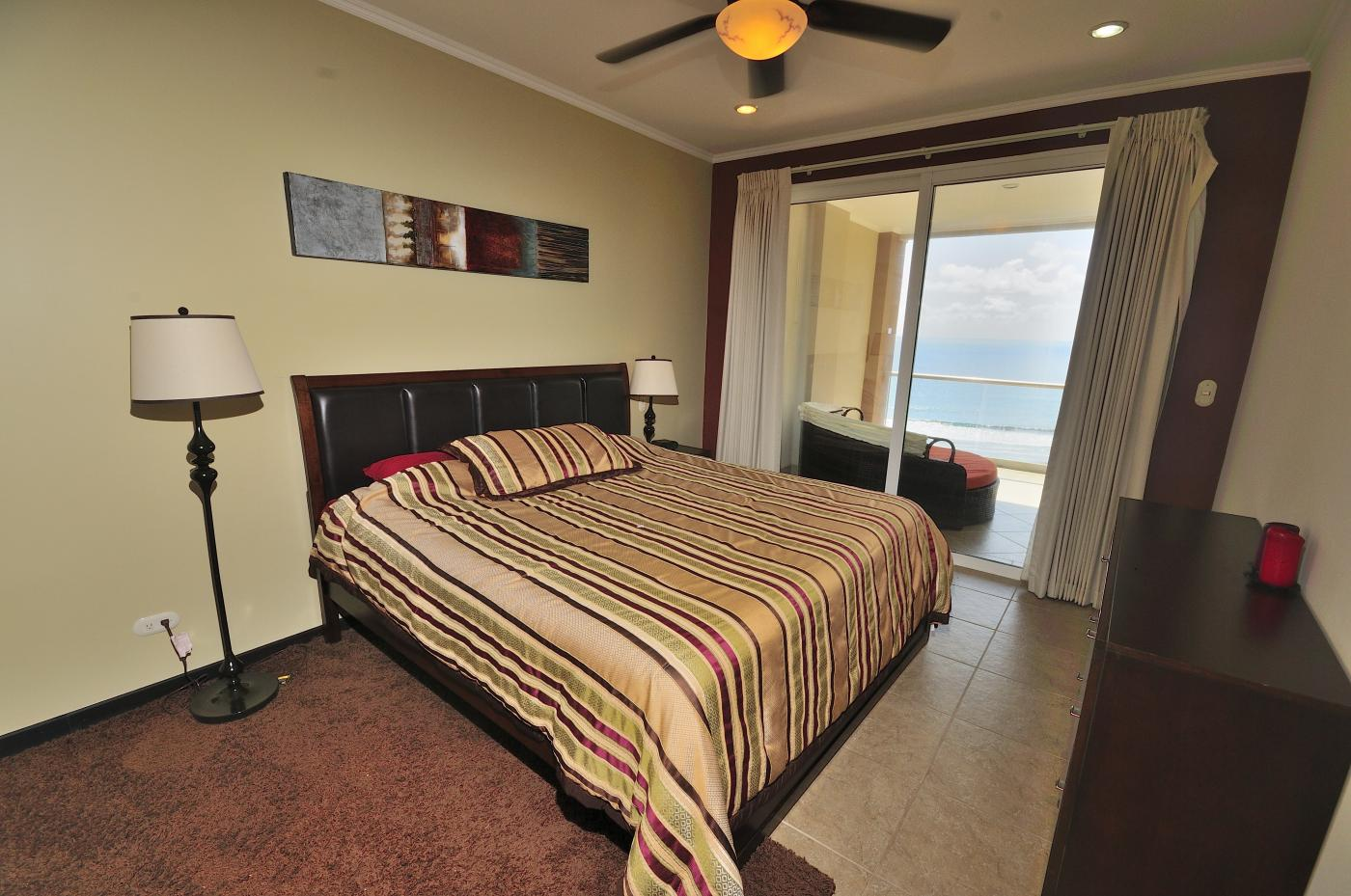 Luxury oceanfront condo For Sale 1101