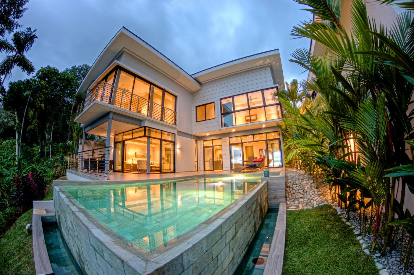 property696