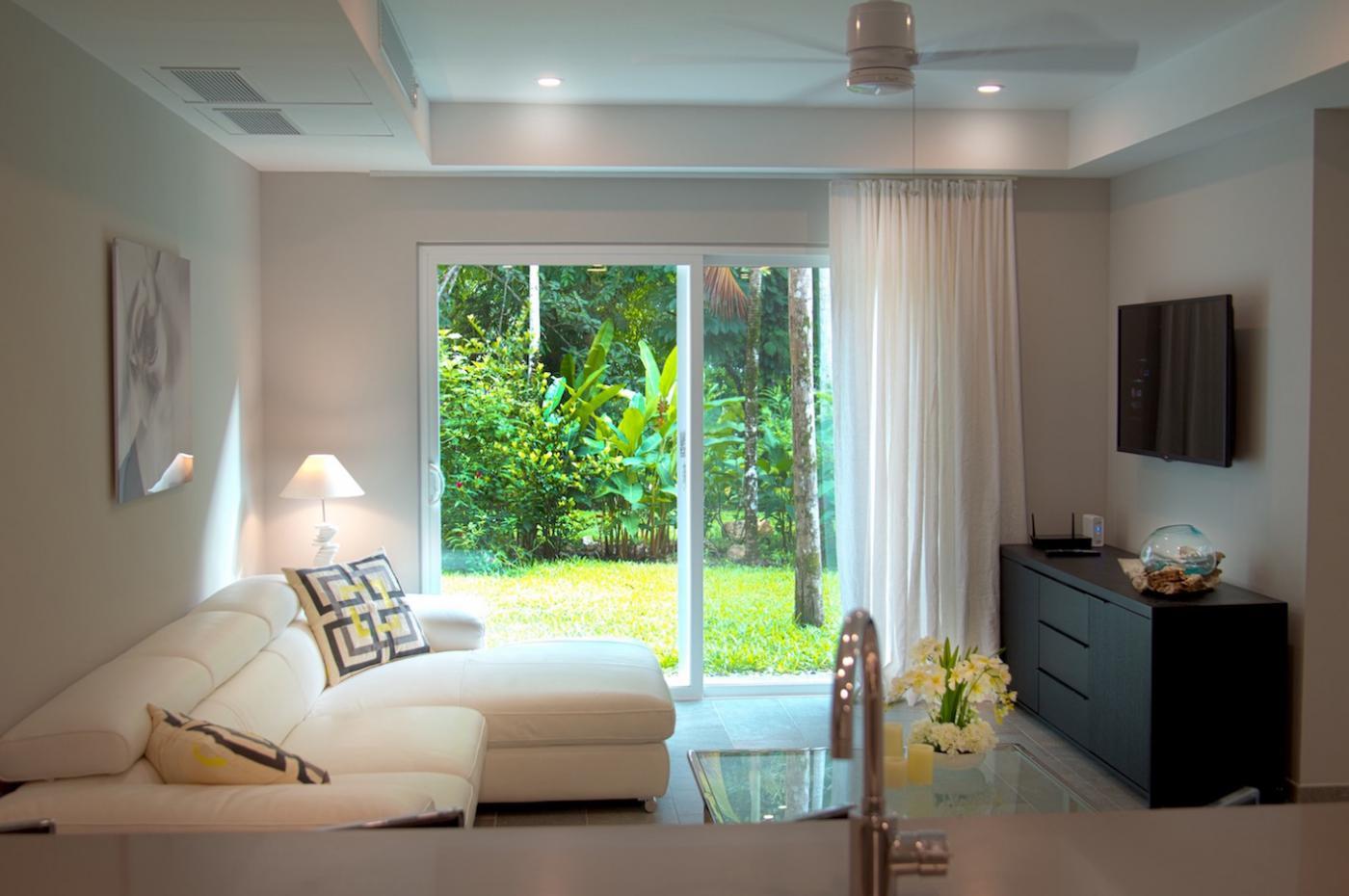 Playa Ballena Costa Rica VIP Condo (4)