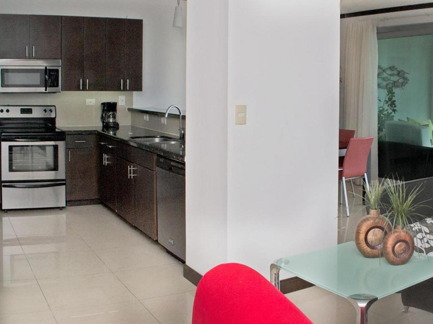 property905