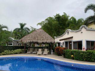 Beautifull Home (3)