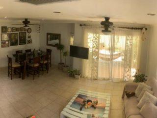 Beautifull Home (4)