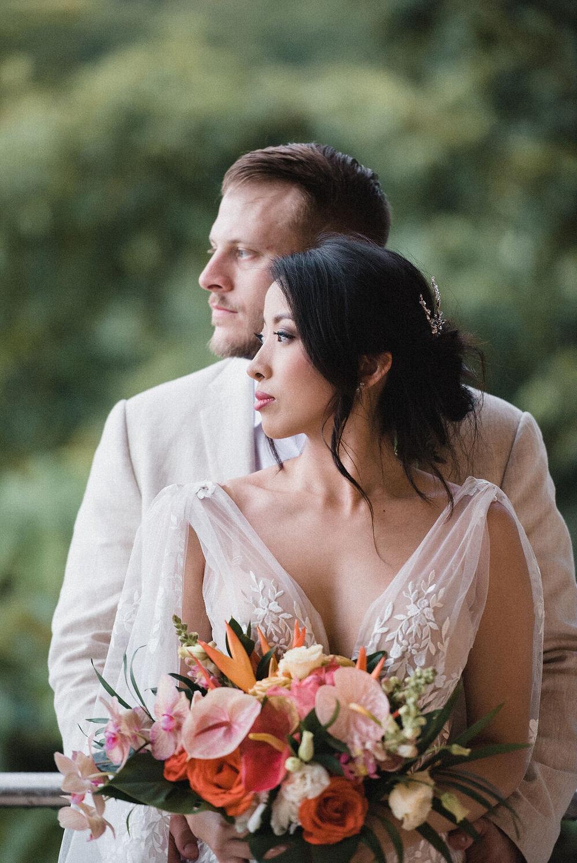 Costa Rica Wedding Services (11)