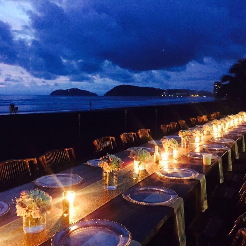 Costa Rica Wedding Services (15)