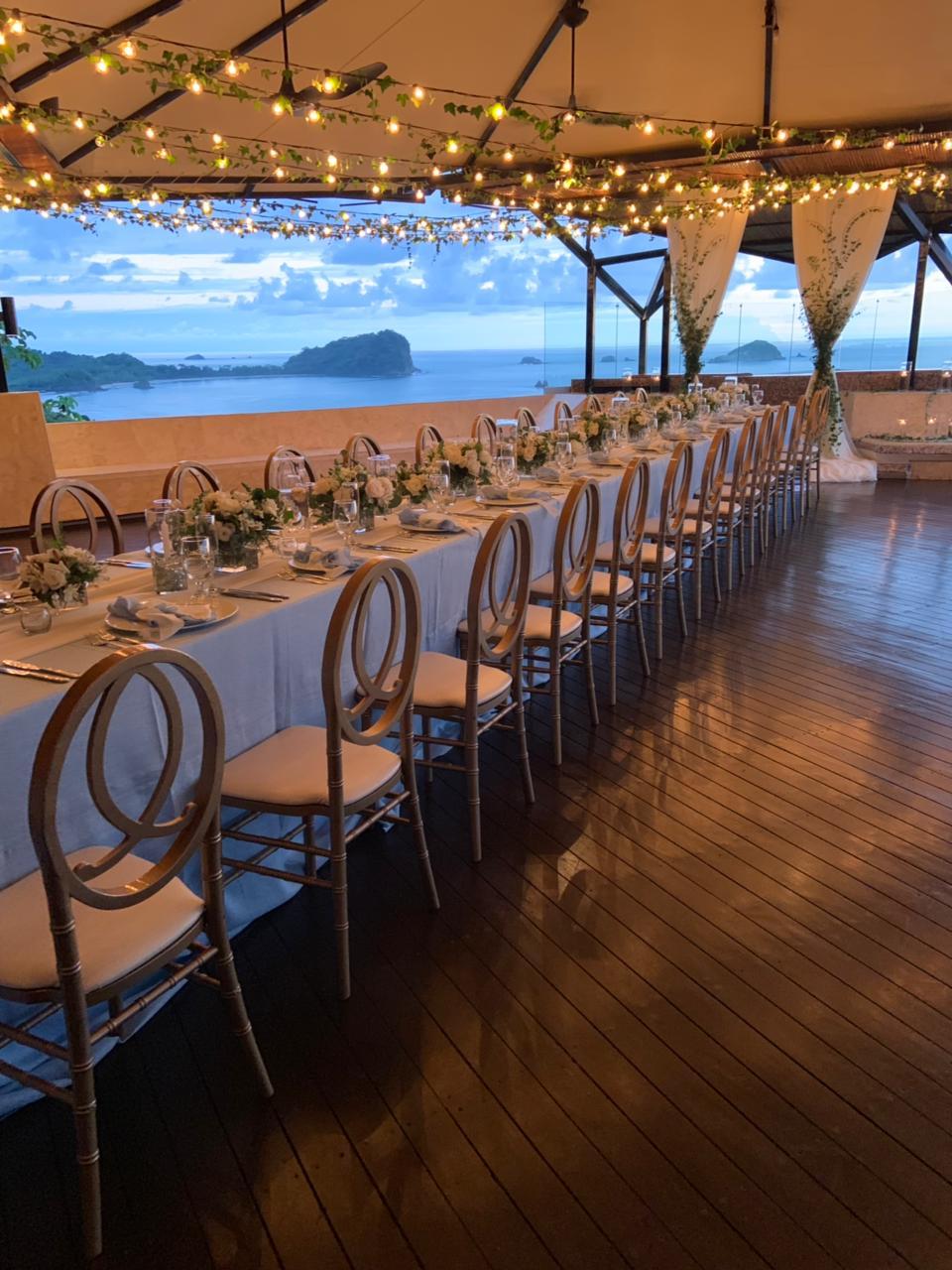 Costa Rica Wedding Services (16)