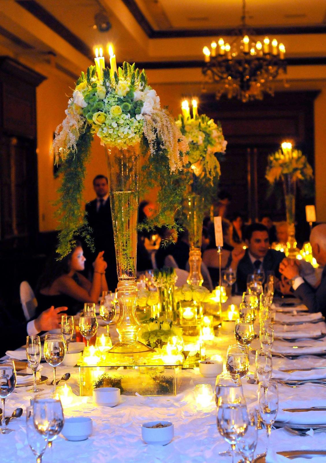 Costa Rica Wedding Services (19)