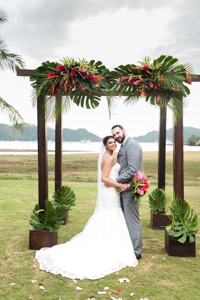 Costa Rica Wedding Services (22)