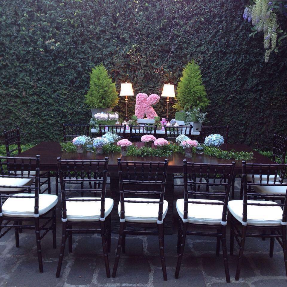 Costa Rica Wedding Services (23)