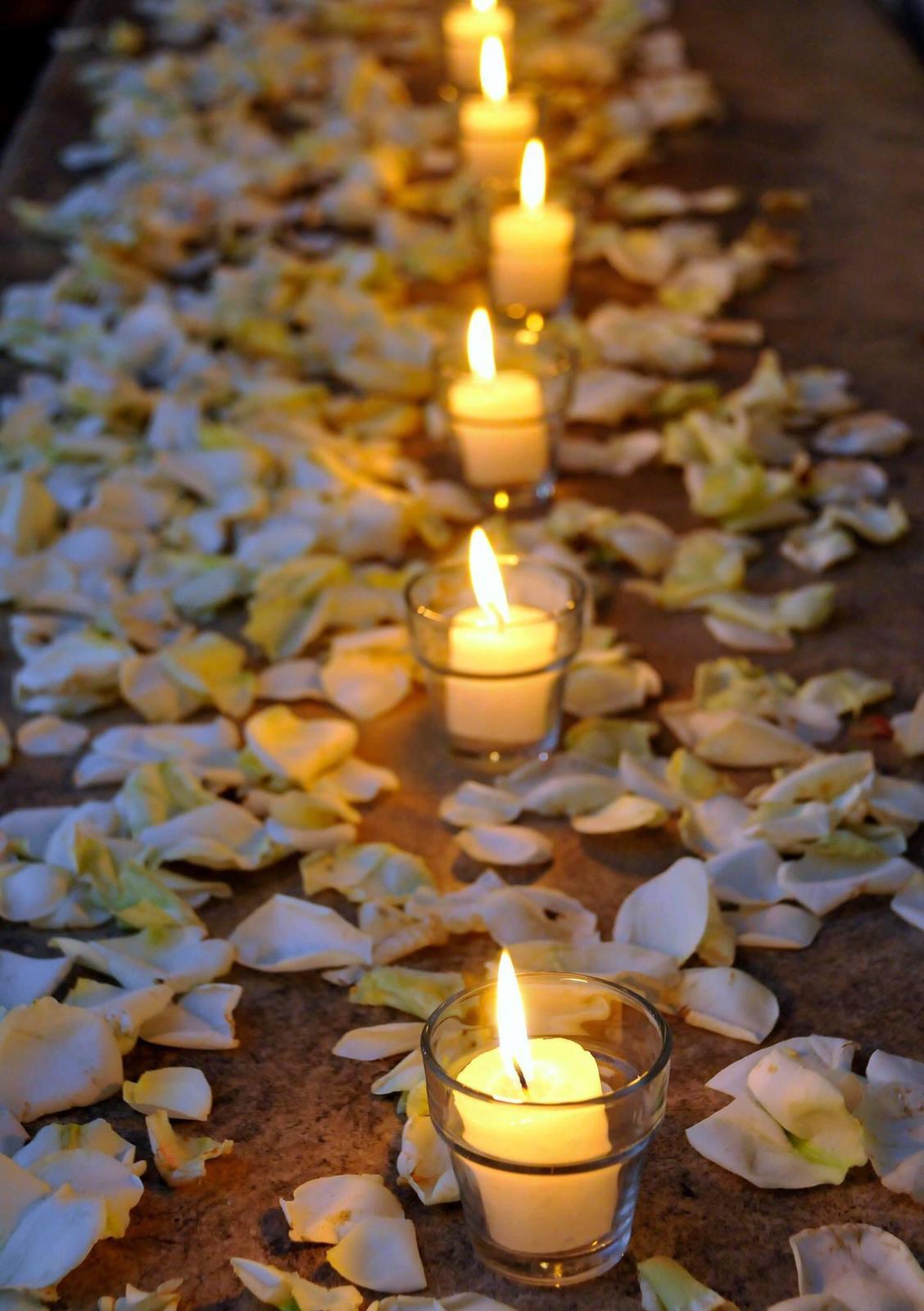 Costa Rica Wedding Services (26)