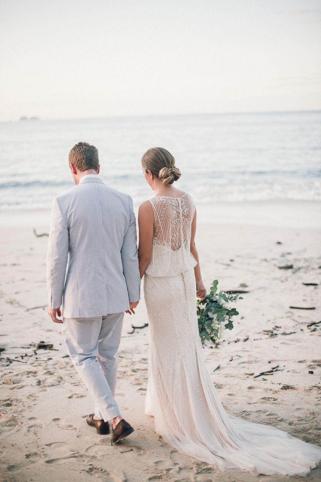 Costa Rica Wedding Services (3)
