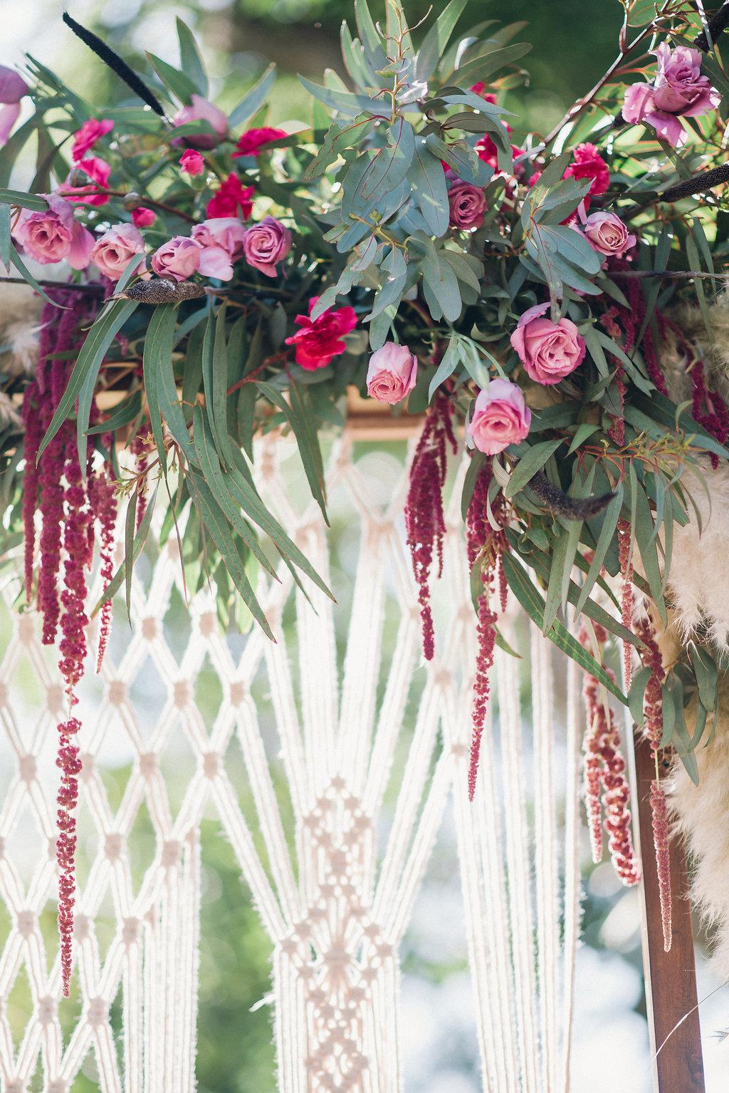 Costa Rica Wedding Services (6)