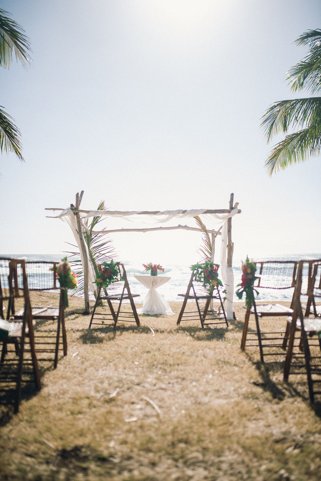 Costa Rica Wedding Services (7)