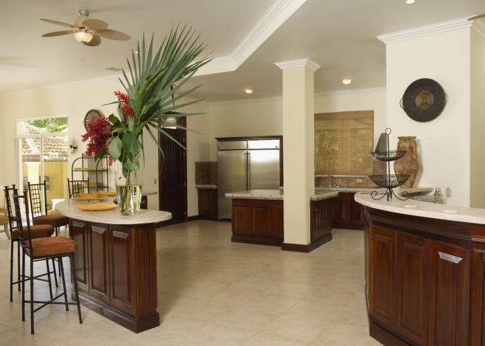 Dream Home in Los Sueños Marina c