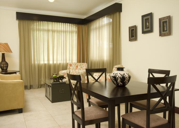 Dream Home in Los Sueños Marina f