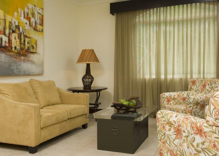 Dream Home in Los Sueños Marina g