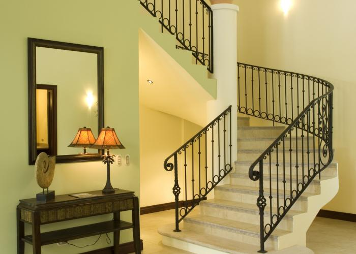 Dream Home in Los Sueños Marina ll