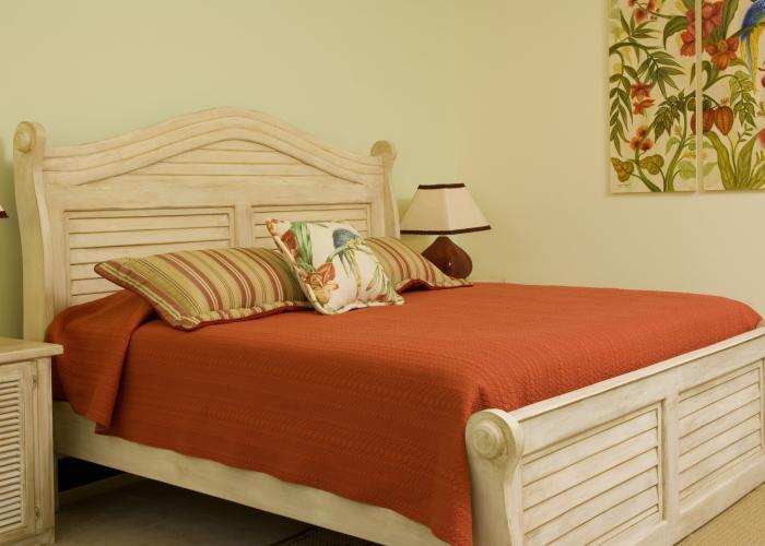 Dream Home in Los Sueños Marina o