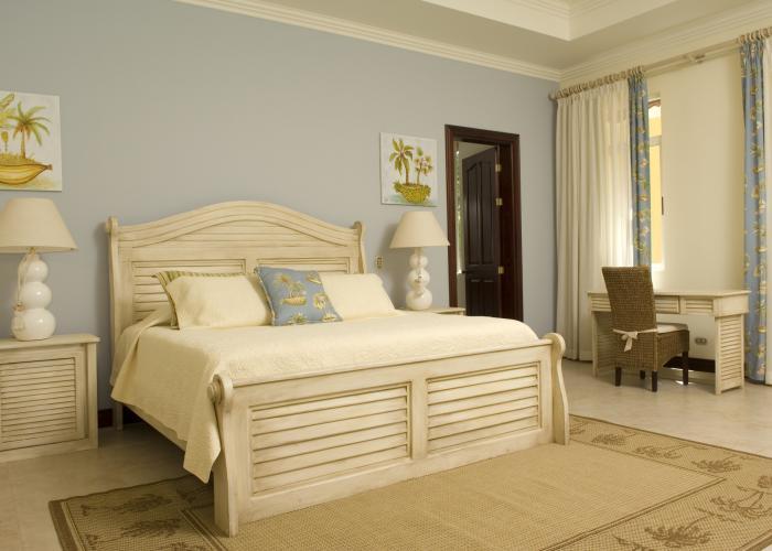 Dream Home in Los Sueños Marina q