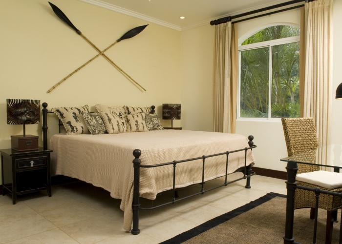 Dream Home in Los Sueños Marina s