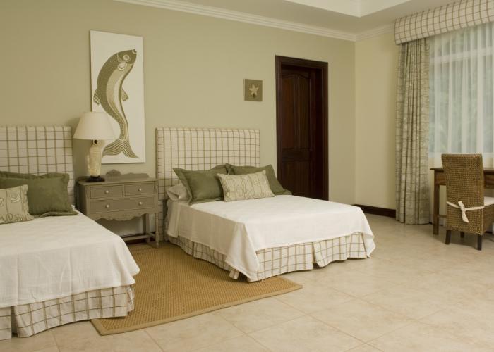 Dream Home in Los Sueños Marina v