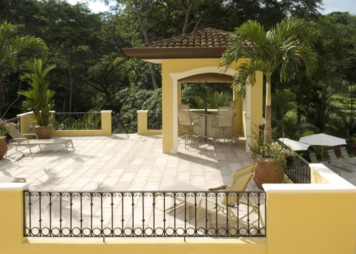Dream Home in Los Sueños Marina x