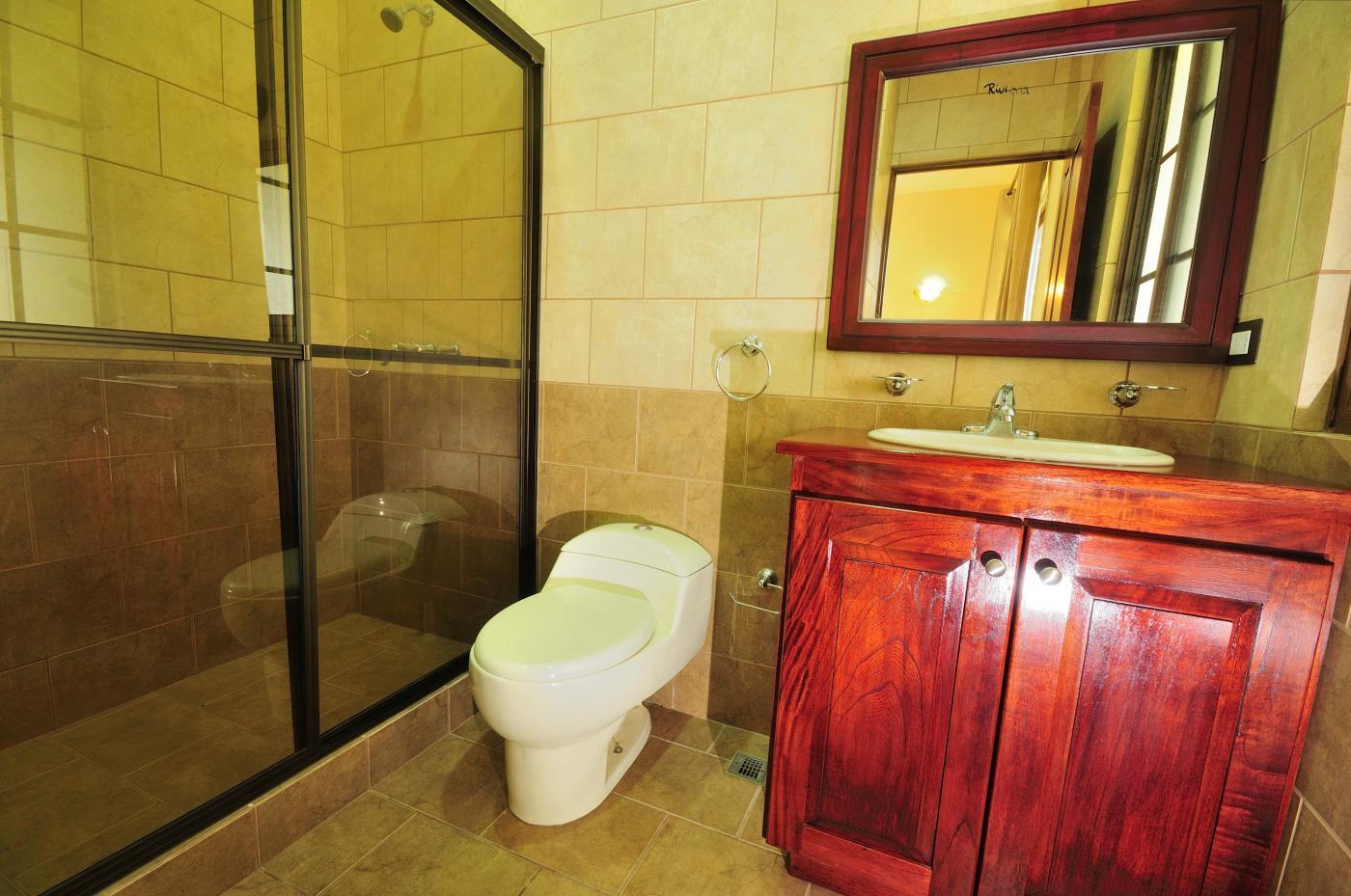 Esterillos Home For Sale (4)