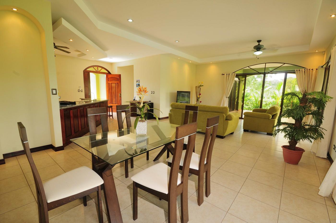 Esterillos Home For Sale (8)