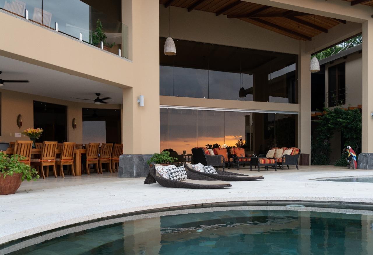 Exclusive Luxury Home Casa Faro Azul (11)