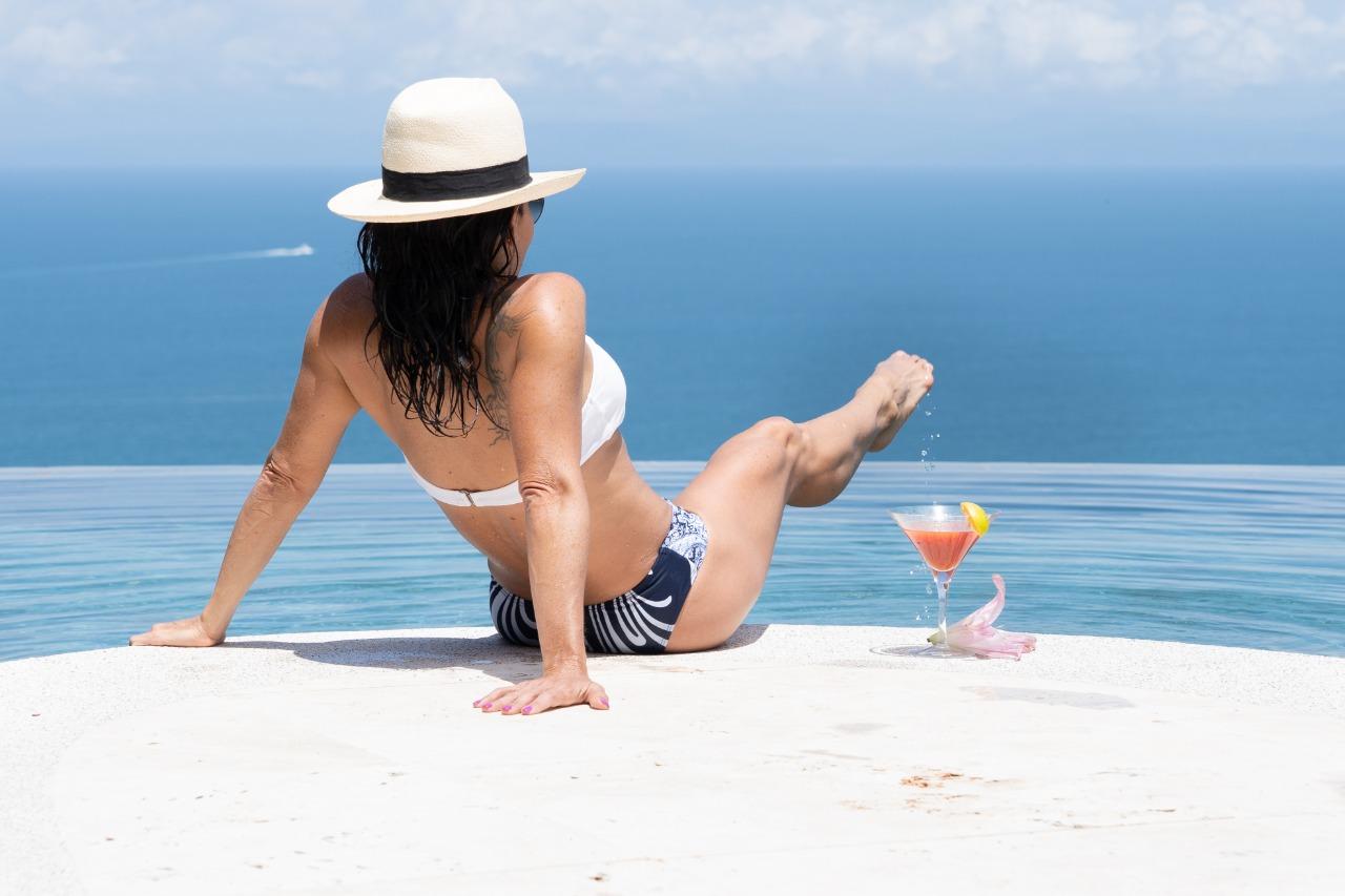 Exclusive Luxury Home Casa Faro Azul (19)