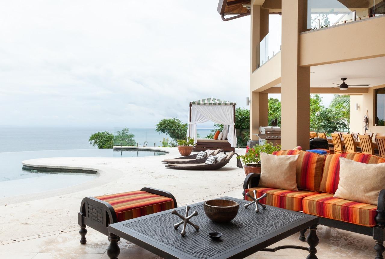 Exclusive Luxury Home Casa Faro Azul (26)