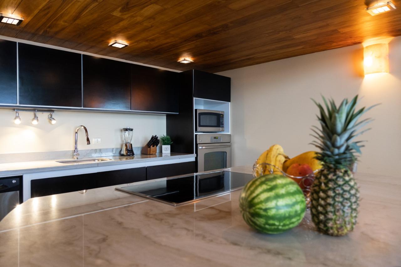 Exclusive Luxury Home Casa Faro Azul (38)
