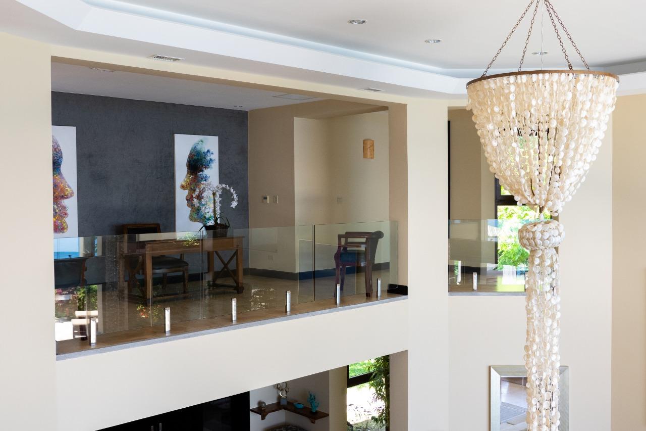 Exclusive Luxury Home Casa Faro Azul (41)