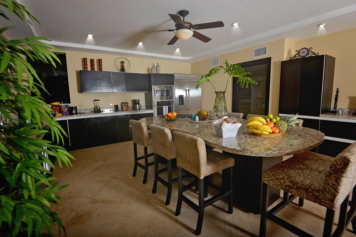 Exclusive Luxury Home Casa Faro Azul (45)