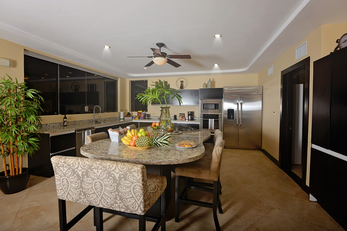 Exclusive Luxury Home Casa Faro Azul (46)