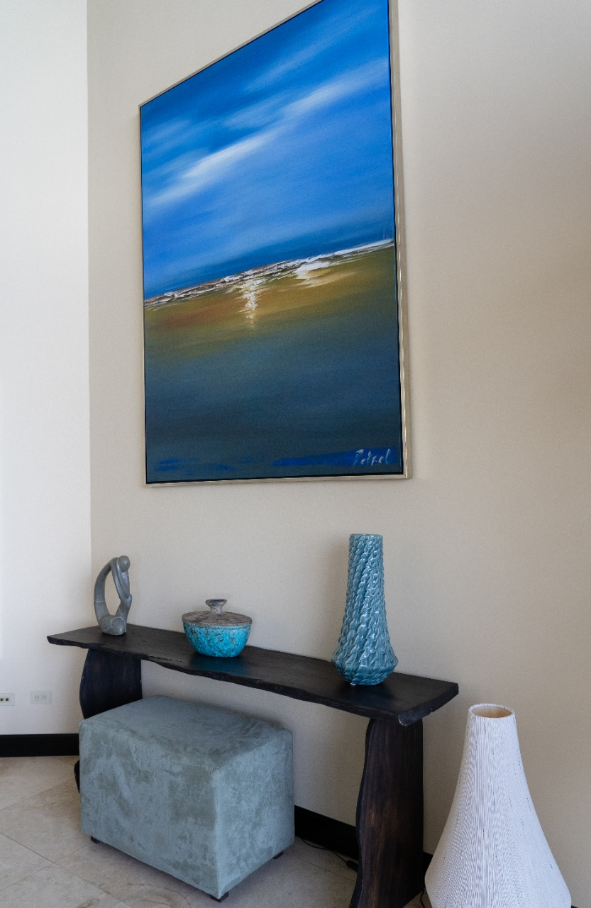 Exclusive Luxury Home Casa Faro Azul (48)