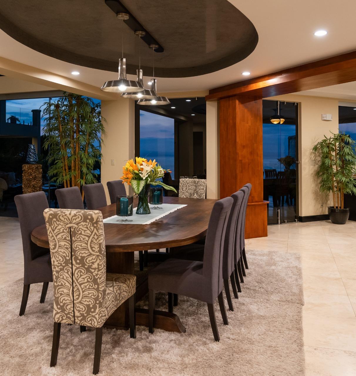 Exclusive Luxury Home Casa Faro Azul (51)