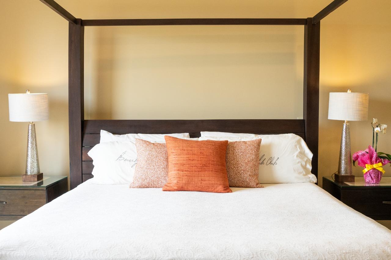 Exclusive Luxury Home Casa Faro Azul (53)