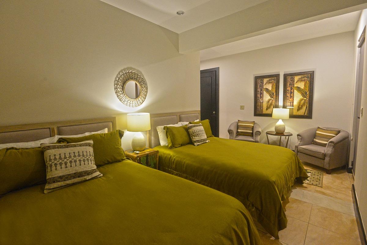 Exclusive Luxury Home Casa Faro Azul (59)
