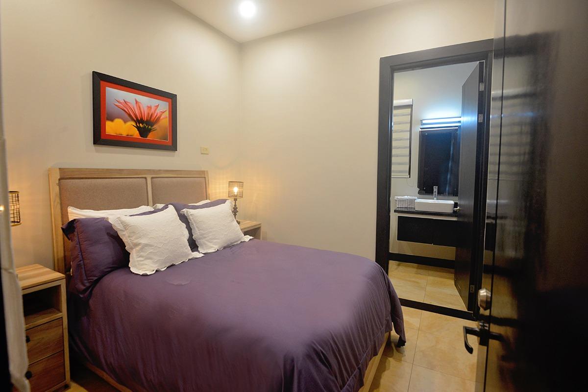 Exclusive Luxury Home Casa Faro Azul (60)