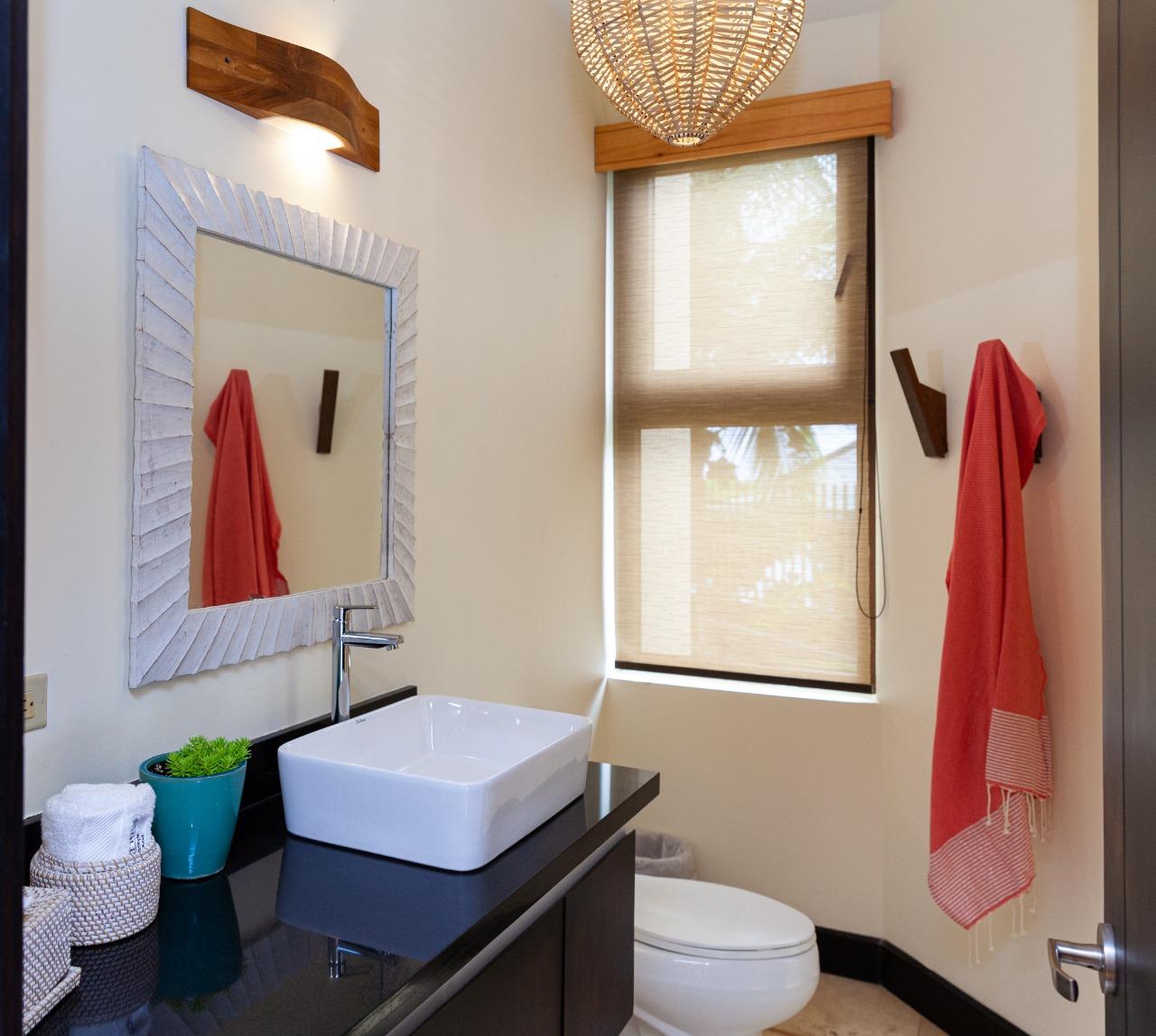 Exclusive Luxury Home Casa Faro Azul (67)