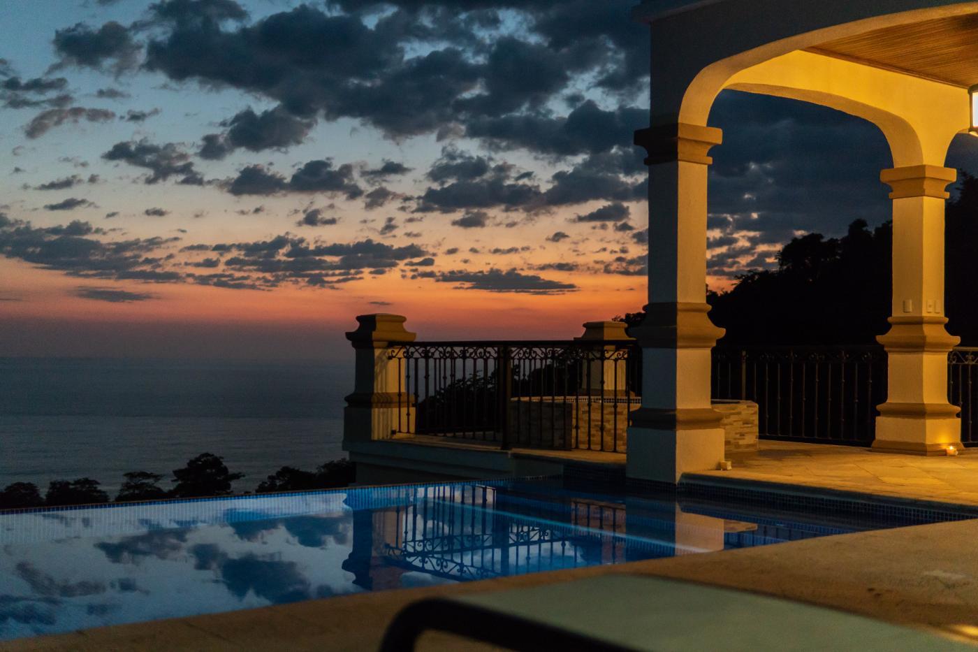 Hermosa Beach Mansion (3)