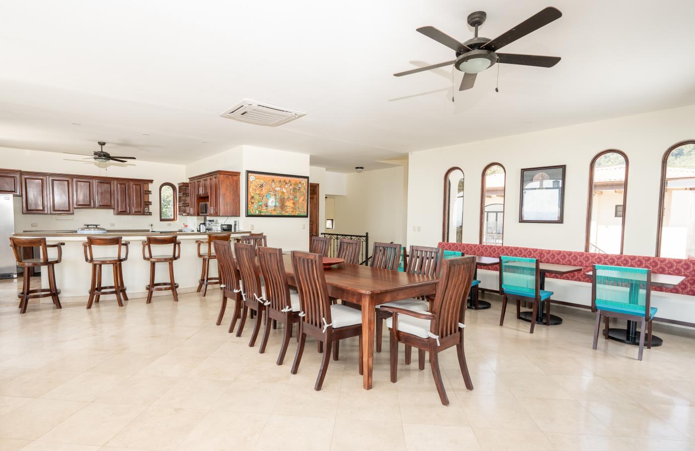 Hermosa Beach Mansion (5)