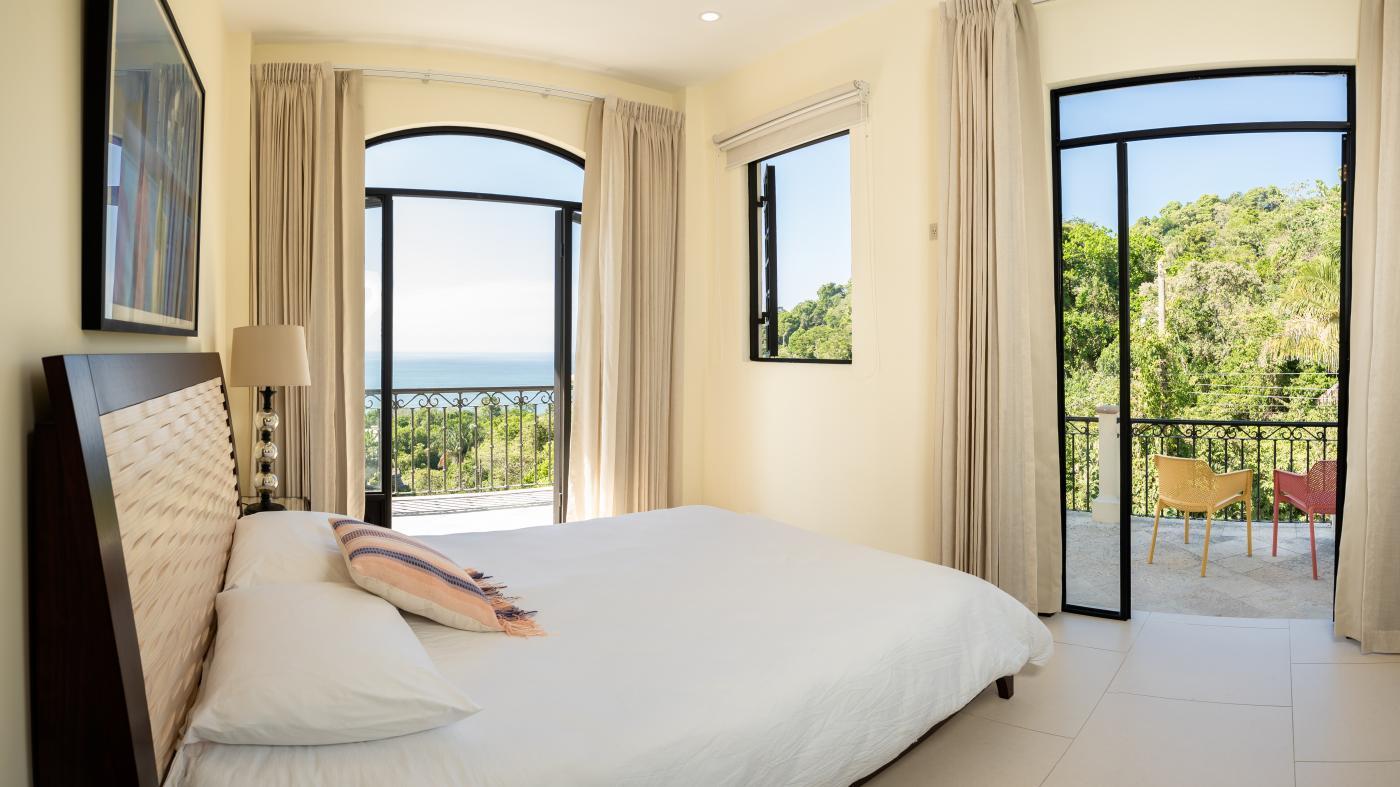 Hermosa Beach Mansion (6)